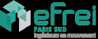 Nouveau partenaire : l'EFREI