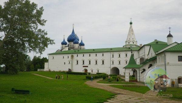 Moscou – Moscou : nos petites galères…