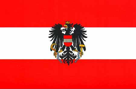 Wok-e pédia #1 : Autriche