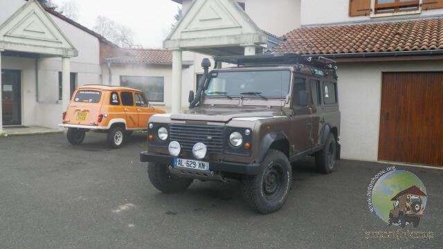imgp0079