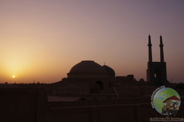 Iran : au-delà des préjugés