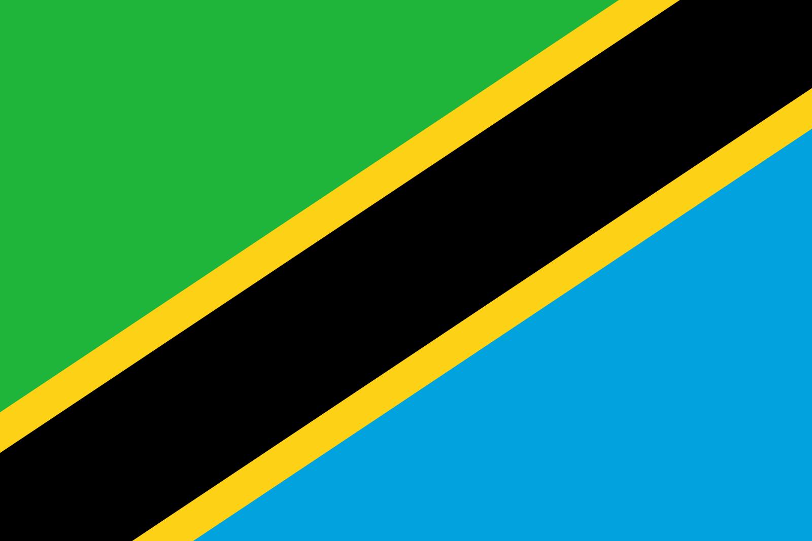Mini-wok-e-pedia : la Tanzanie