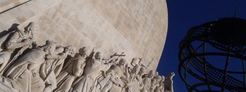 Lisbonne, pt. 2